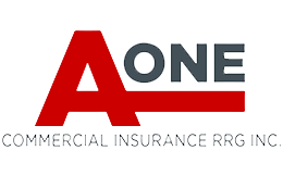 a-one-logo