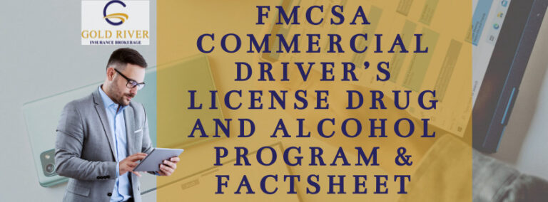 Truck-Driver-Drug-and-Alcohol-Program-Blog-Graphic